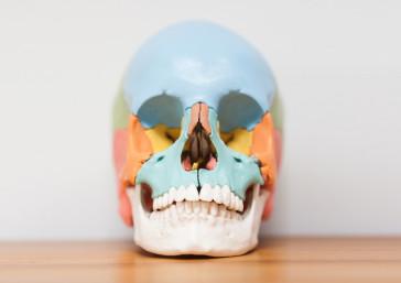Craniopathy