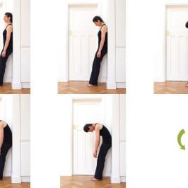 7 great ways to keep flexible